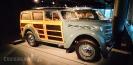 Riga Motormuseum_66