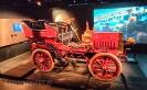 Riga Motormuseum_6