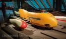 Riga Motormuseum_71