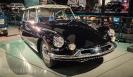 Riga Motormuseum_78