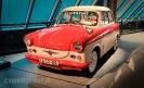 Riga Motormuseum_79