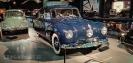 Riga Motormuseum_80