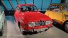 Riga Motormuseum_81
