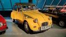 Riga Motormuseum_82