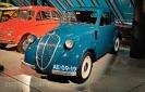 Riga Motormuseum_85