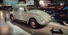 Riga Motormuseum_86
