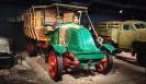 Riga Motormuseum_88