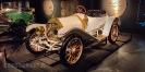 Riga Motormuseum_8