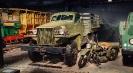 Riga Motormuseum_90