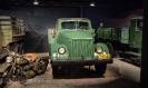 Riga Motormuseum_91