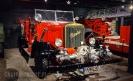 Riga Motormuseum_92