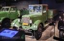 Riga Motormuseum_93