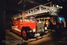 Riga Motormuseum_94
