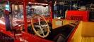 Riga Motormuseum_97