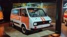 Riga Motormuseum_98