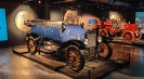 Riga Motormuseum_9
