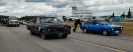 Malmi Street Drags 29.6.2019_14