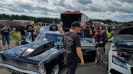 Malmi Street Drags 29.6.2019_16