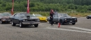 Malmi Street Drags 29.6.2019_17