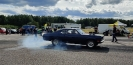 Malmi Street Drags 29.6.2019_18