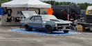 Malmi Street Drags 29.6.2019_4